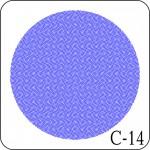 Сетка для печати С-14