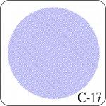 Сетка для печати С-17