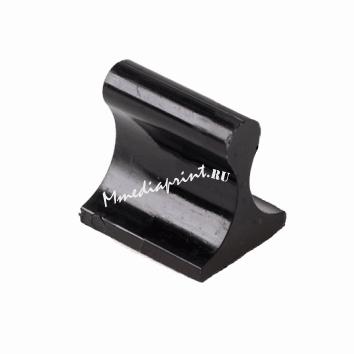 Простая пластиковая оснастка для углового штампа факсимиле экслибриса размер 15*15 мм. размер 15*20 мм. размер 15*25 мм. размер 15*30 мм. размер 15*35 мм. размер 15*50 мм. размер 15*55 мм. размер 15*65 мм.